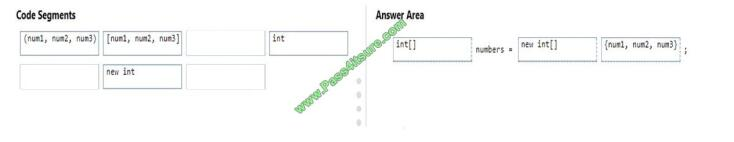Pass4itsure 98-388 exam questions-q13-3