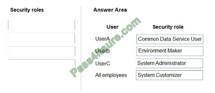 Freecertexam MB-400 exam questions-q3-2